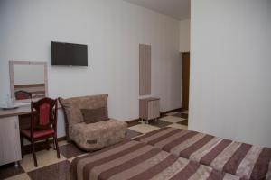 Hotel Festival, Hotels  Adler - big - 35