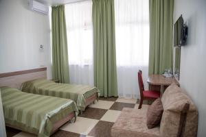 Отель Фестиваль, Отели  Адлер - big - 105