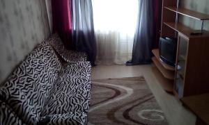 Apartment on Kozlovskaya 5