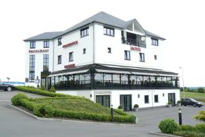 Hotel Pommerloch