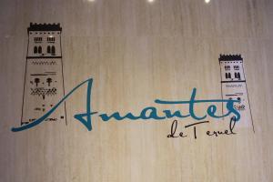 obrázek - Hostal Amantes De Teruel