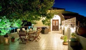 Villa Christini