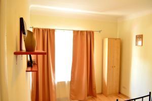 Blanari Apartment