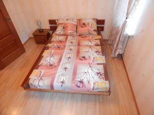 Апартаменты Некрасова - фото 5
