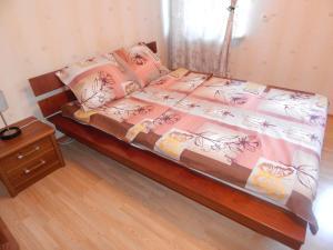 Апартаменты Некрасова - фото 4