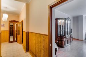 Apartment Semashko 117g, Appartamenti  Rostov on Don - big - 3