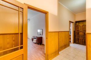 Apartment Semashko 117g, Appartamenti  Rostov on Don - big - 6