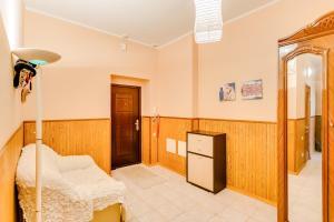 Apartment Semashko 117g, Appartamenti  Rostov on Don - big - 7