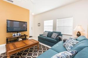 005 Alberto Home - Apartment - Kissimmee
