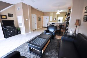 020 Pompano Home - Apartment - Kissimmee