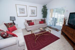 080 Dharma Home - Apartment - Kissimmee