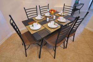 090 Eagle Pointe Home - Apartment - Kissimmee