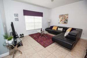 075 Cuban Palm Home - Apartment - Kissimmee