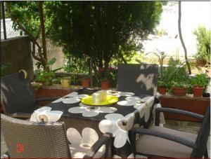 Apartments Vila Dana