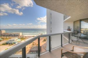 Surfside 709 Apartment, Case vacanze  Destin - big - 1