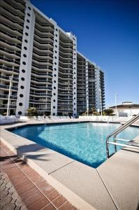 Surfside 709 Apartment, Case vacanze  Destin - big - 4