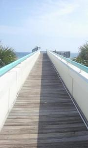 Surfside 709 Apartment, Case vacanze  Destin - big - 6