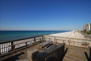 Surfside 709 Apartment, Case vacanze  Destin - big - 7