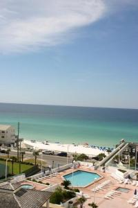 Surfside 709 Apartment, Case vacanze  Destin - big - 9