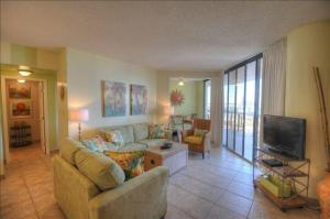 Surfside 709 Apartment, Case vacanze  Destin - big - 16