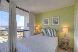 Surfside 709 Apartment, Case vacanze  Destin - big - 19