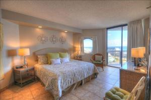 Surfside 709 Apartment, Case vacanze  Destin - big - 21