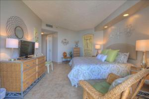 Surfside 709 Apartment, Case vacanze  Destin - big - 22