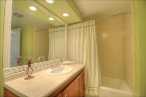 Surfside 709 Apartment, Case vacanze  Destin - big - 24