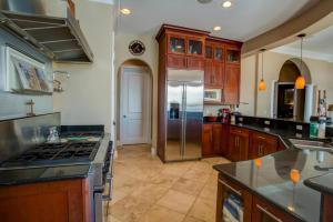 Anchor Down Apartment, Holiday homes  Destin - big - 8