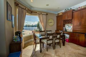 Anchor Down Apartment, Holiday homes  Destin - big - 9