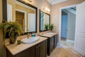 Anchor Down Apartment, Holiday homes  Destin - big - 10