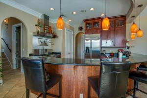 Anchor Down Apartment, Holiday homes  Destin - big - 12