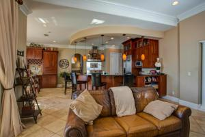 Anchor Down Apartment, Holiday homes  Destin - big - 13