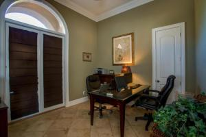 Anchor Down Apartment, Holiday homes  Destin - big - 15