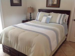 Anchor Down Apartment, Holiday homes  Destin - big - 20
