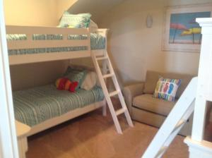 Anchor Down Apartment, Holiday homes  Destin - big - 24