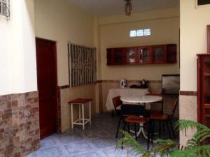 Habitaciones en Casa Punchana, Magánszállások  Iquitos - big - 8