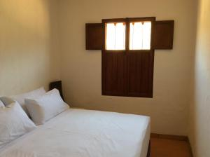 La Buganvilla Barichara, Apartments  Barichara - big - 93