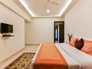 OYO Apartment Hiranandani Powai