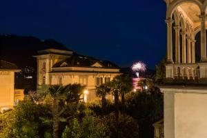 Grand Hotel Imperiale Resort & SPA (18 of 110)