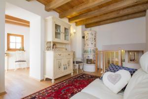 Casa Ursic, Dovolenkové domy  Grimacco - big - 1