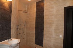 Apartment on Luchesa, Apartmanok  Vitebszk - big - 34