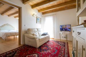 Casa Ursic, Dovolenkové domy  Grimacco - big - 12