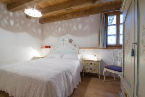 Casa Ursic, Dovolenkové domy  Grimacco - big - 16