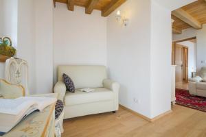 Casa Ursic, Dovolenkové domy  Grimacco - big - 18