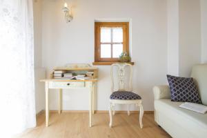 Casa Ursic, Dovolenkové domy  Grimacco - big - 20