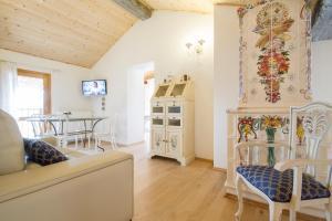 Casa Ursic, Dovolenkové domy  Grimacco - big - 21