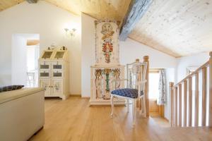 Casa Ursic, Dovolenkové domy  Grimacco - big - 24