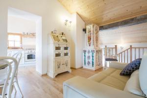 Casa Ursic, Dovolenkové domy  Grimacco - big - 26