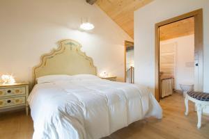 Casa Ursic, Dovolenkové domy  Grimacco - big - 27